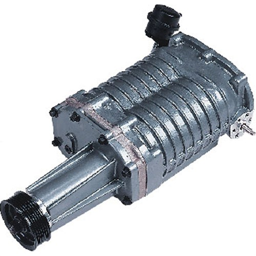 Eaton M62 Supercharger Is200: Magna Charger Supercharger For Your Vehicle FREE SHIPPING