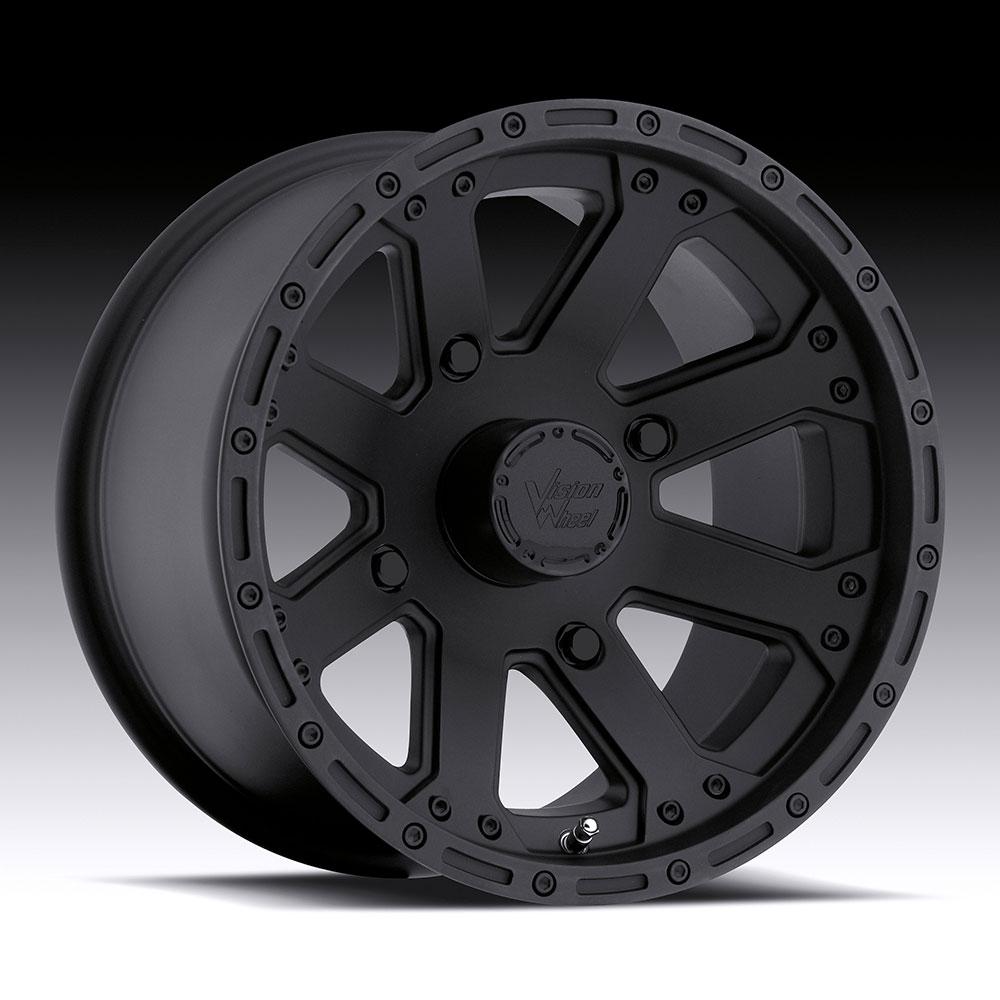 Vision_UTV_Wheels