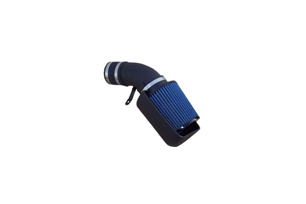 volant cold air intake systems for gmc envoy free shipping. Black Bedroom Furniture Sets. Home Design Ideas