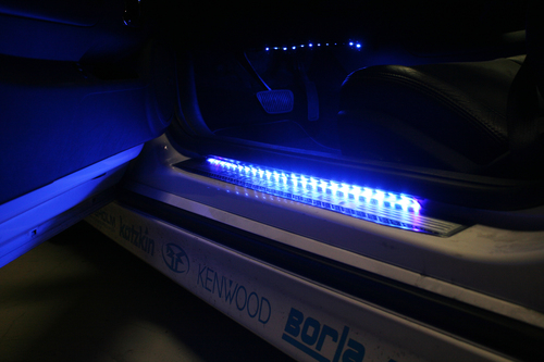 Hid Lighting By Delta Lights Jeep 1 866 761 0974 Free Shipping