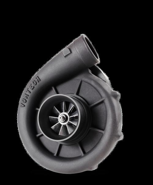 S2000 Vortech Supercharger Hp: Vortech Superchargers V-5