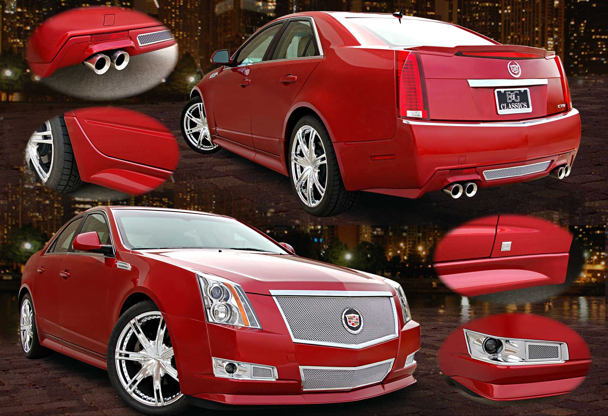 and download gallery share cts cadillac best image