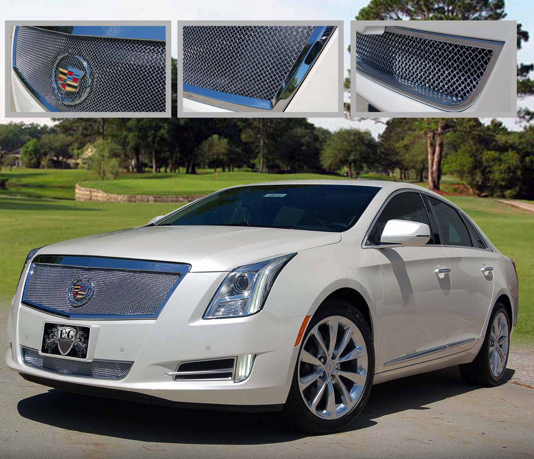 car vsport created platinum l xts with rapha cadillac driving awd reviews v road test review