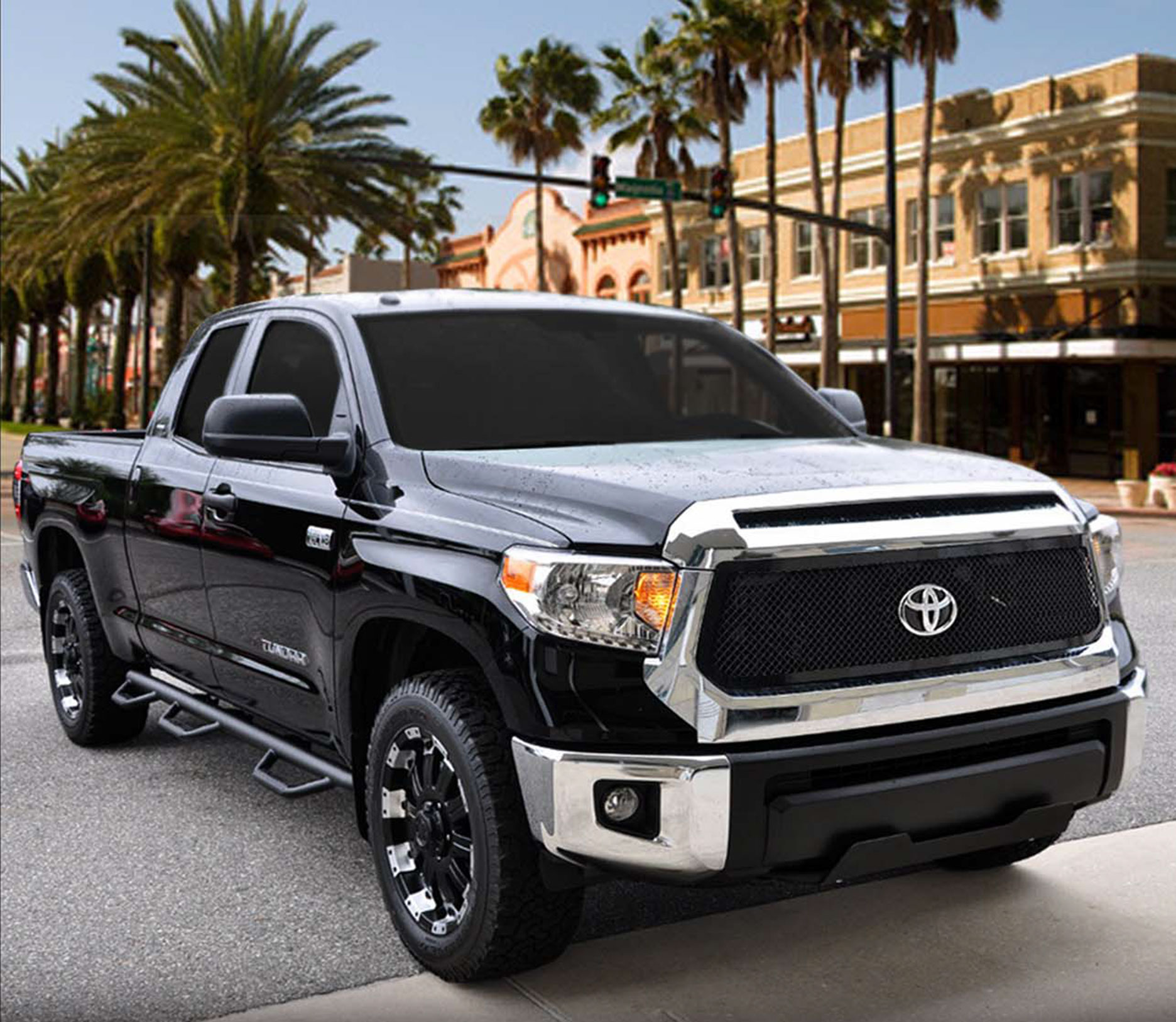 E Amp G Best Toyota Prices On The Web And Free Shipping