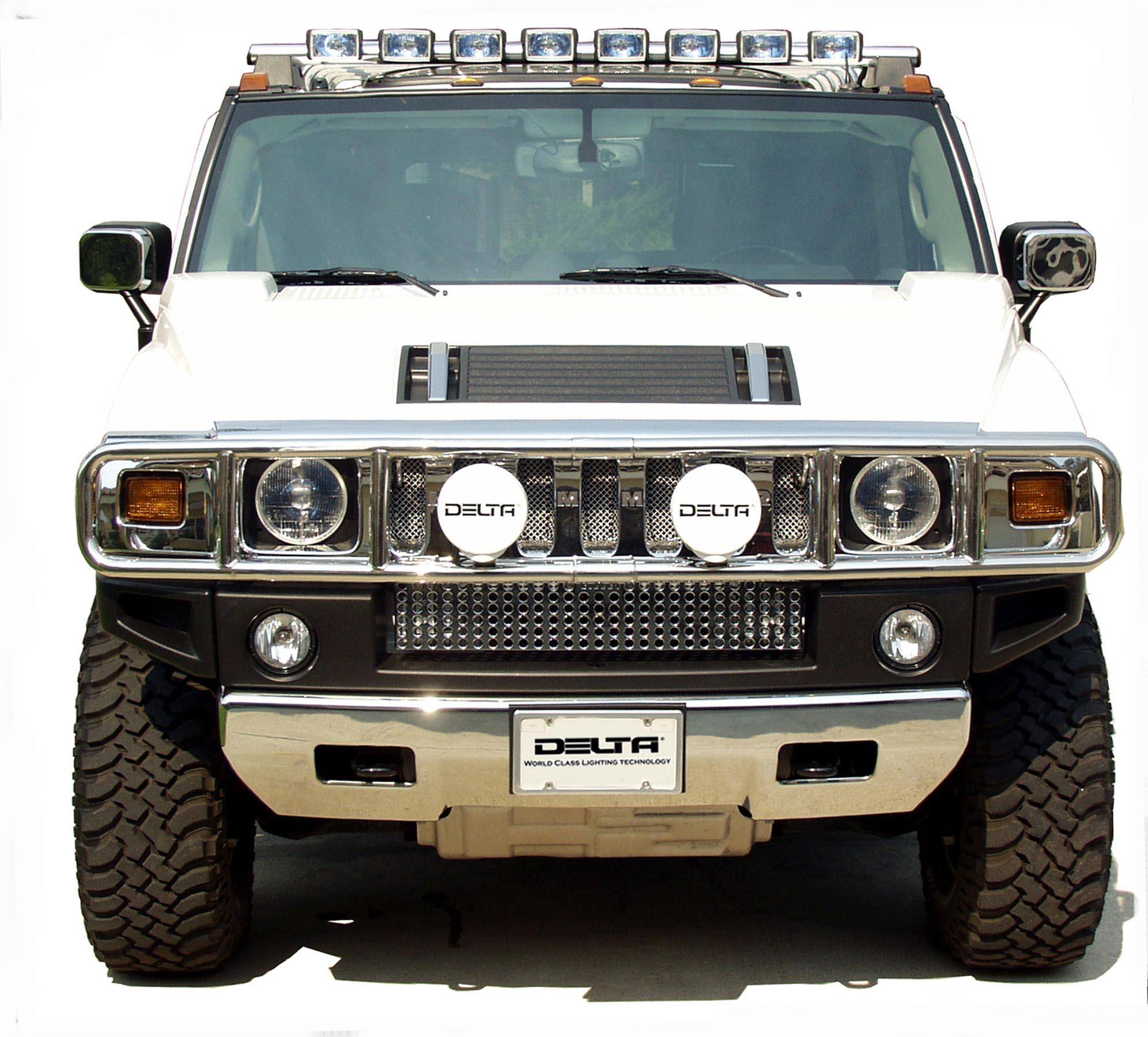 Hummer Fog Light Harness Data Schema H2 Wiring Lights Universal