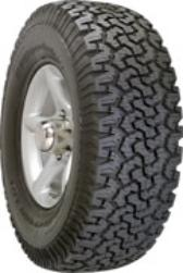 Wbr Tires Available